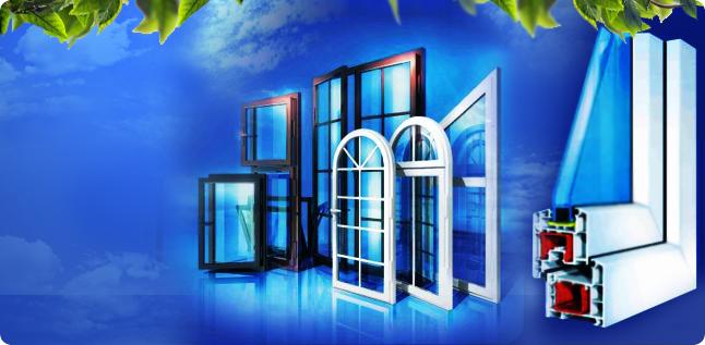 Визитки пластиковые окна картинки