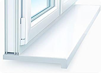 Подоконники на окна